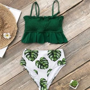 Cupshe Swimsuit